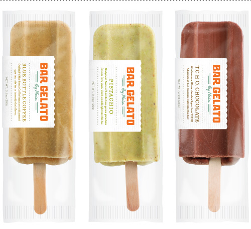 bar-gelato-trio