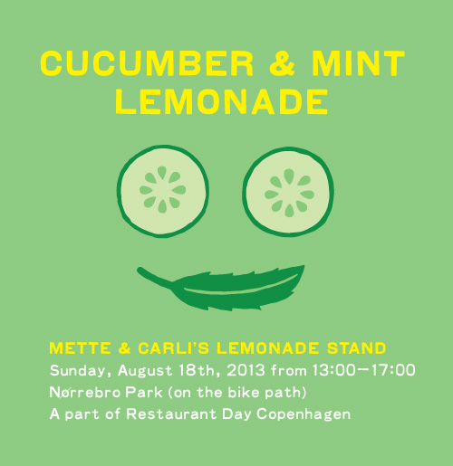 lemonade-stand-cucumber-mint-promo
