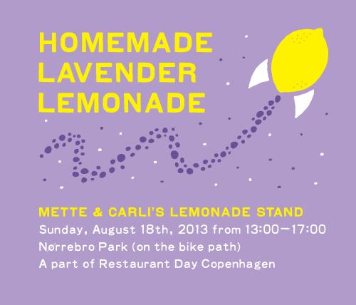 lemonade-stand-lavender-promo