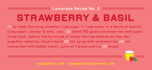 lemonade-stand-strawberry-basil-recipe