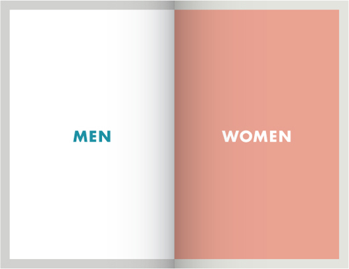 men women gender rebrand-02