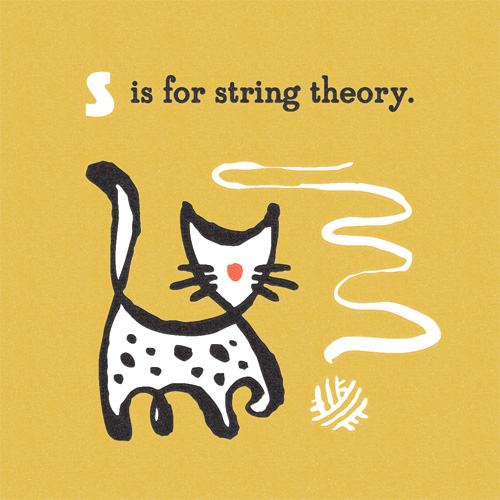 S-is-for-string-theory-brainy-alphabet