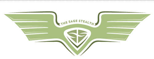 The Sage Stealth