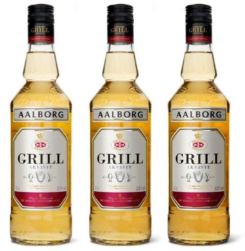 aalborg-akvavit-grill-bottles