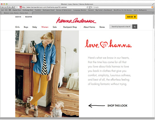 love-hanna-website2
