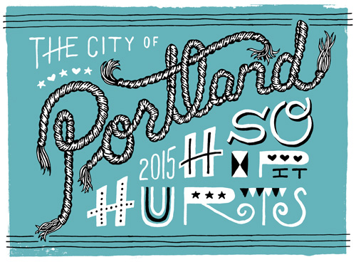 Portland-is-so-hip-it-hurts