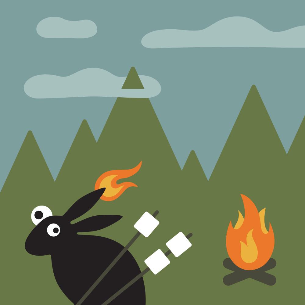 pioneer-rabbit-feature