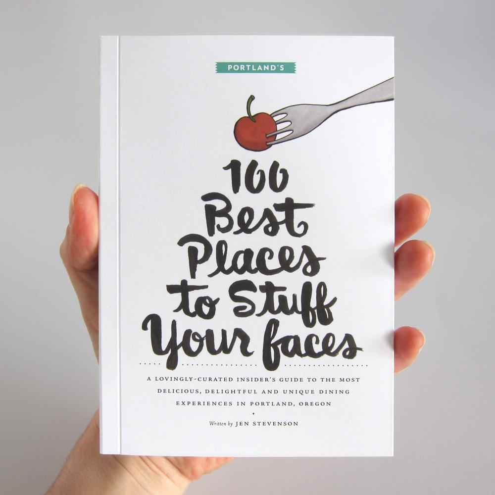 facestuffer-guidebook-feature