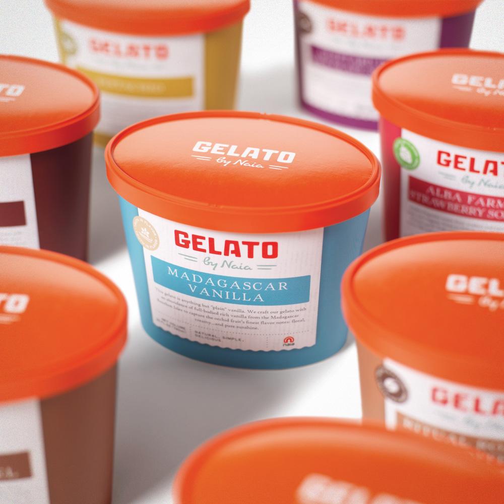 gelato-feature