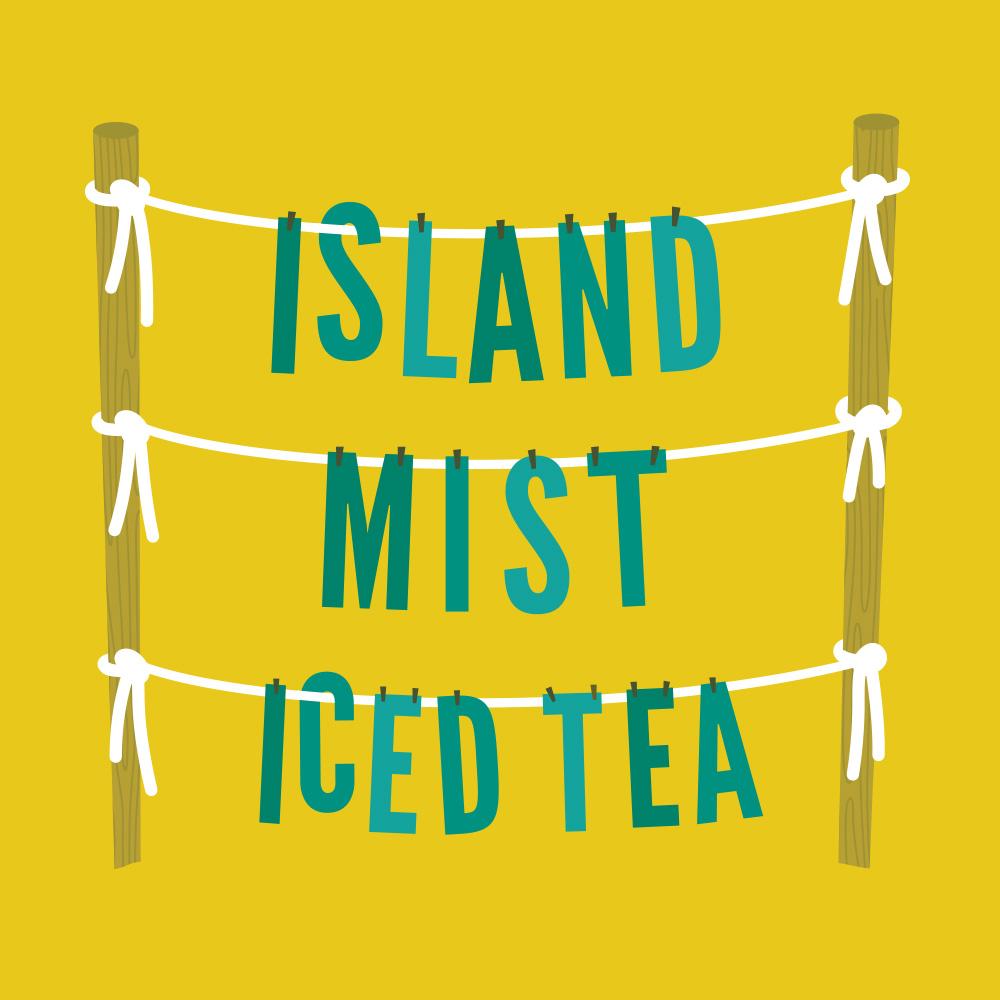 island-mist-feature