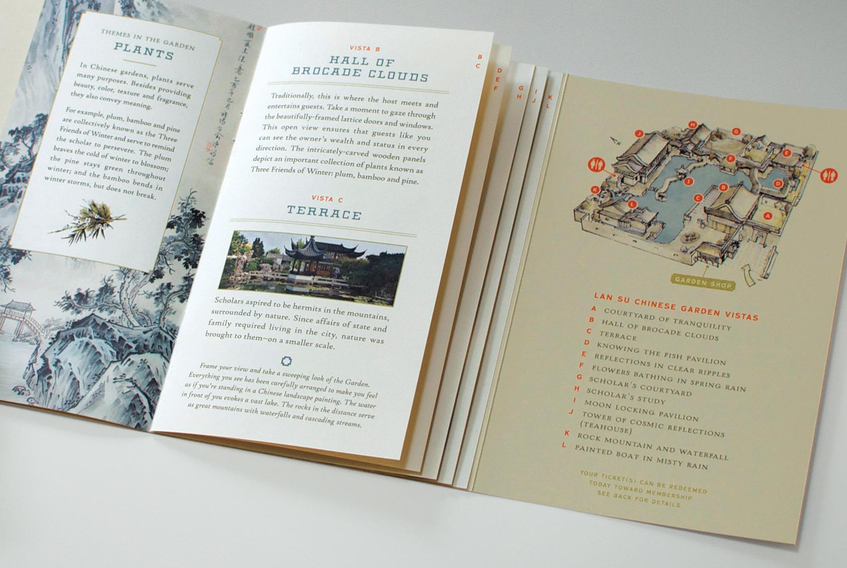 lan su chinese garden u2013 bureau of betterment