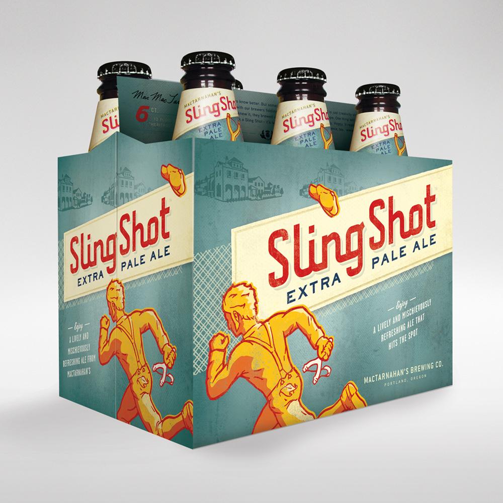 slingshot-beer-feature