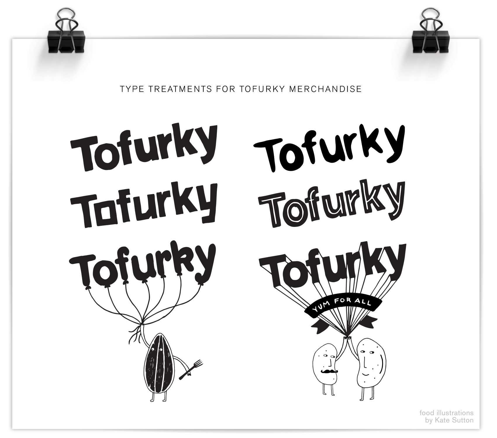 Tofurky-merchandise-type-treatments-2