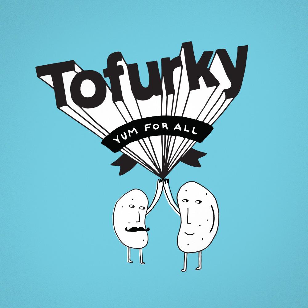 tofurky-feature